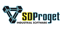 sdprojet_TP
